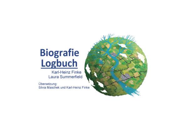 eLog-Book German