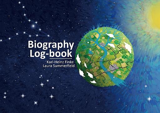 eLog-Book EN frontpage