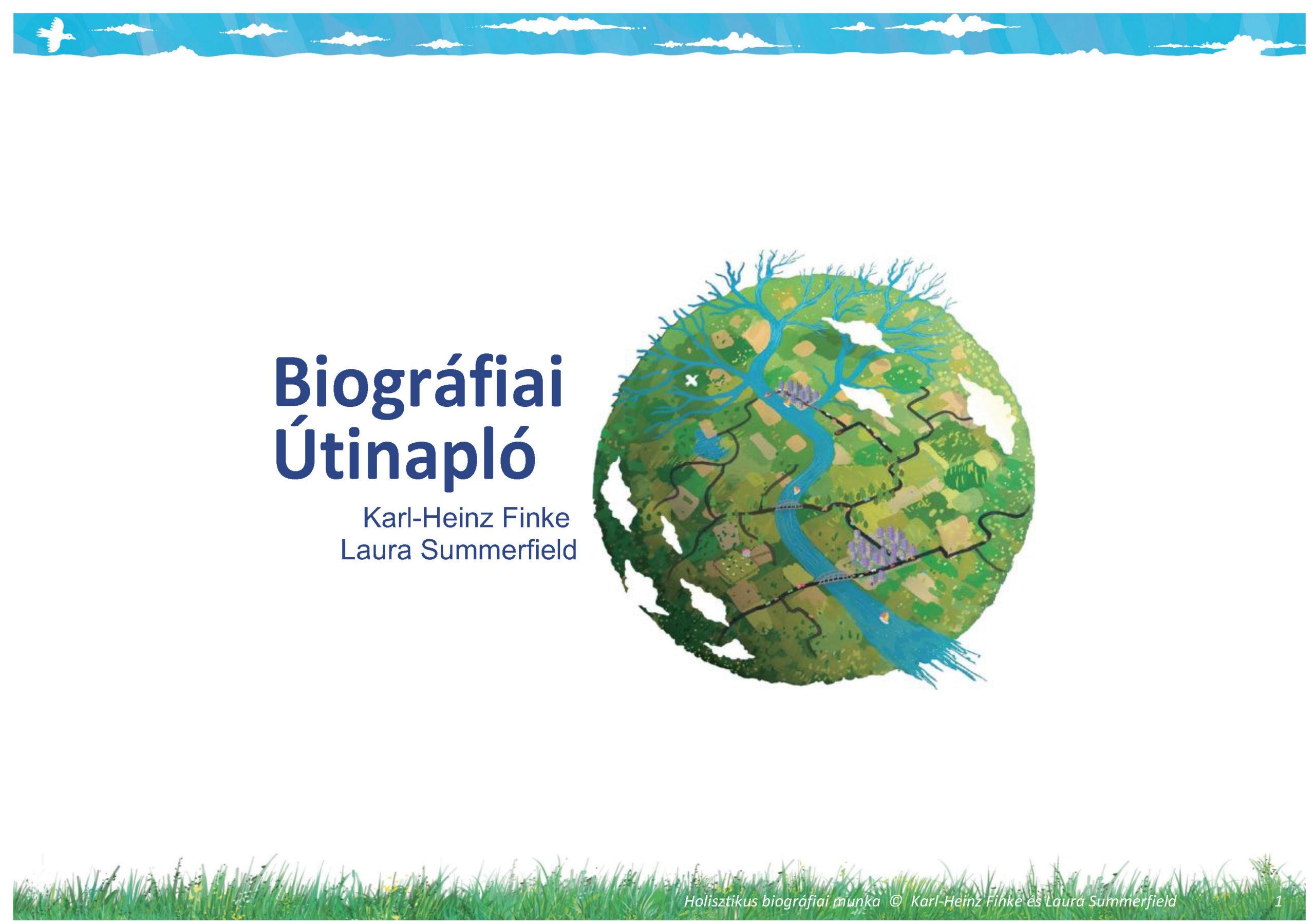 eLog-book Hungarian