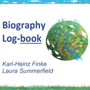 Biography eLog-book