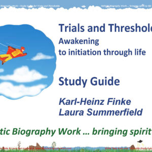 Trials and Thresholds - Study Guide